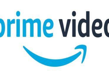 Amazon Prime Video. Una empresa en continua expansión