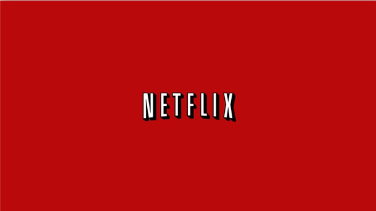 Netflix. Como crear un mercado de la nada