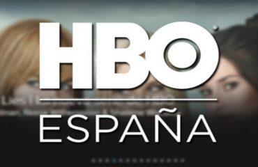 HBO. De productora a distribuidora de contenido