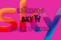 Novedades & Estrenos en Sky TV Marzo 2020: Películas, Series & Documentales
