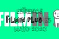 Novedades & Estrenos en Filmin Plus Mayo 2020: Películas, Series & Documentales