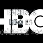 Novedades & Estrenos en HBO Noviembre 2020: Películas, Series & Documentales