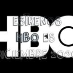 Novedades & Estrenos en HBO Diciembre 2020: Películas, Series & Documentales
