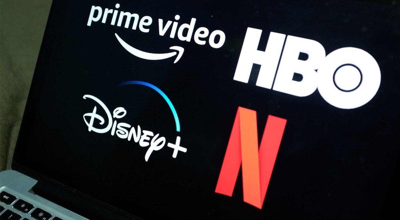 Listado de series que terminarán en 2020-2021 o se han cancelado ya